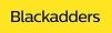 Blackadders LLP, Dundee logo