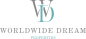 Worldwide Dream Villas, Cheshire logo