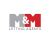 M & M Lettings Ltd, Kilbirnie logo