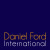 Daniel Ford & Co, Kings Cross logo