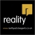 Reality Estate Agents Ltd , Norwich logo