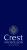 Crest Nicholson Ltd
