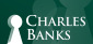 Charles Banks Estate Agents, London