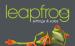 Leapfrog Lettings & Sales, Skelton, Saltburn, Cleveland