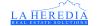 La Heredia Real Estate Solutions S.L., Benahavis logo