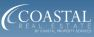 Coastal Real Estate, Pattaya logo