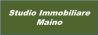 Immobiliare Studio Maino, Florence logo