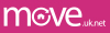 Move.uk.net, Cheltenham logo