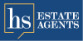 Brentwood Housesale, Brentwood logo