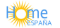 Home Espana, NCB logo