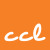 CCL Consultancy Ltd, Elgin logo