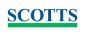 Scotts, Leicester logo
