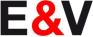 Engel & Volkers, Engel & Volkers Cannes logo