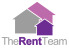 The Rent Team , Harlow logo