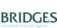 Bridges Estate Agents , Caversham logo