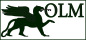 Overton Lettings & Management Ltd, Richmond logo