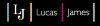 Lucas James, Killingworth logo