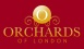 Orchards Of London, Chiswick