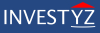 Investyz, London logo