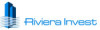 Riviera Invest  , London logo