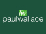 Paul Wallace Estate & Letting Agents, Cheshunt logo