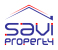 Savi Property, Hoylake logo