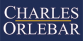 Charles Orlebar Estate Agents, Rushden - Sales