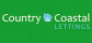 Country and Coastal Lettings, Waterlooville logo