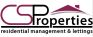 CS Properties, Bicester logo
