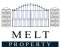 Melt Property Ltd, Gloucestershire logo
