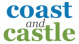 Coast and Castle Estate Agents, Alnwick
