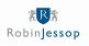 Robin Jessop, Bedale logo