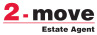 2-Move, Strood - lettings  logo