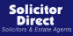 Solicitor Direct, Leyland logo