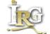 Infinito Real, Benfarras logo