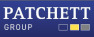Patchett Homes, Bradford logo