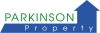Parkinson Property, Lancaster logo