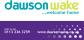 Dawson Wake, Leeds logo