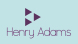 Henry Adams, Lettings Limited � Lettings logo