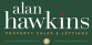 Alan Hawkins, Wootton Bassett - Lettings