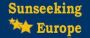 Sunseeking Europe, Specialists in Spanish Property logo