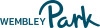 Wembley Park Residential Ltd, Wembley logo