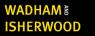 Wadham & Isherwood Commercial Property, Farnham logo