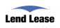 One The Elephant  development by Lend Lease logo