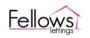 Fellows Lettings , Swadlincote logo