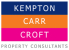 Kempton Carr Croft, Windsor logo