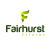 Fairhurst Estates Ltd, Stockport logo