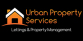 Urban Property Services, Stockport