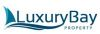 Luxury Bay Property, Gibraltar logo