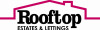 Rooftop Estates, Mansfield - Lettings logo
